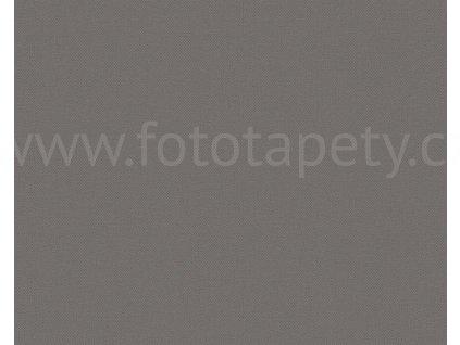 Vliesová tapeta na zeď Esprit 11, 3115-28