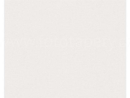 Vliesová tapeta na zeď Esprit 11, 3115-35