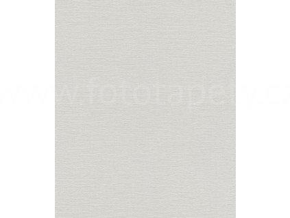 Vliesová tapeta na zeď Rasch 804317, kolekce Hotspot 0,53 x 10,05 m