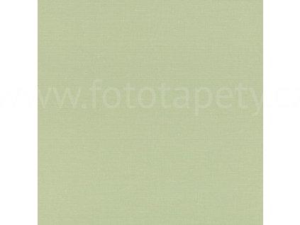 Vliesová tapeta na zeď Rasch 401851, kolekce Lazy Sunday II 0,53 x 10,05 m