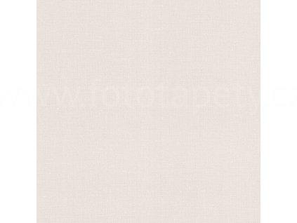 Vliesová tapeta na zeď Rasch 445206, kolekce Lazy Sunday II 0,53 x 10,05 m