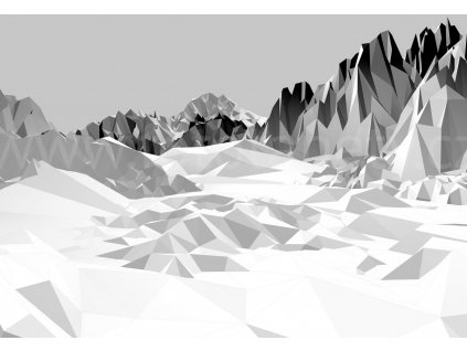 8 208 icefield web