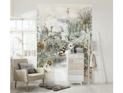 4 203 fable interieur i web