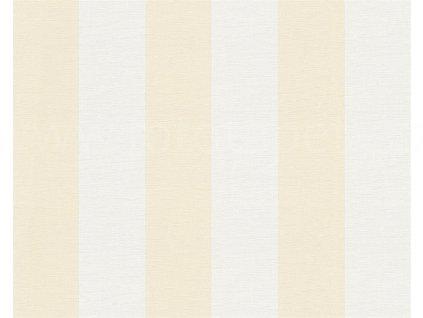 Vliesová tapeta na zeď Liberté, 0,53x10,05m, 3140-79