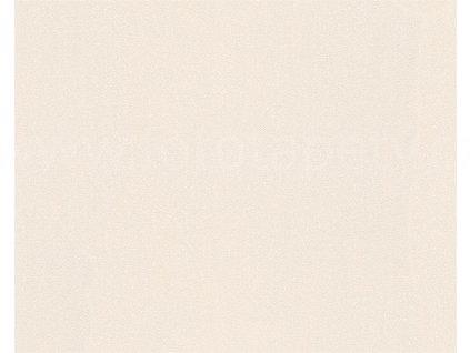 Vinylová tapeta na zeď New Orleans, 0,53x10,05m, 3174-14
