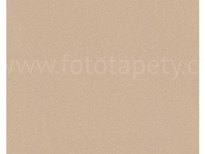 Vinylová tapeta na zeď New Orleans, 0,53x10,05m, 3174-21