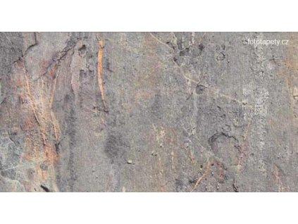 Samolepící fólie imitace přírodního materiálu - Řecký kámen