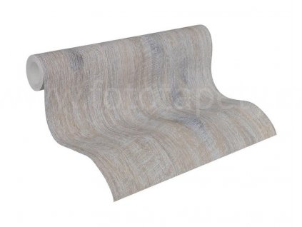 Vliesová tapeta na zeď Best of Wood & Stone 2, 0,53x10,05m, 3199-15