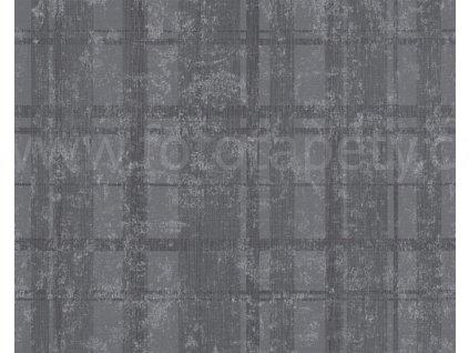 Vliesová tapeta na zeď Midlands, 0,53x10,05m, 3199-21