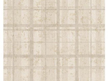 Vliesová tapeta na zeď Midlands, 0,53x10,05m, 3199-22