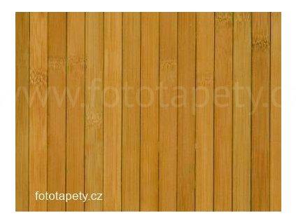 Bambusový obklad Kamerun