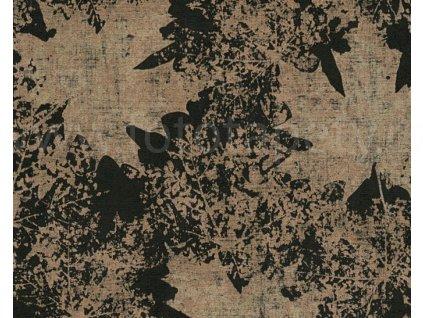 Vliesová tapeta na zeď Borneo, 0,53x10,05m, 3226-41