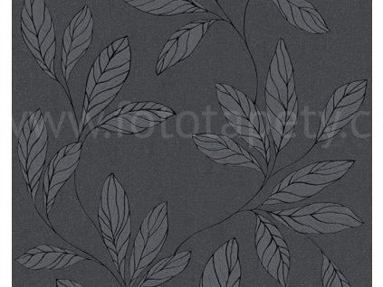 Vliesová tapeta na zeď Amory, 0,53x10,05m, 3242-17