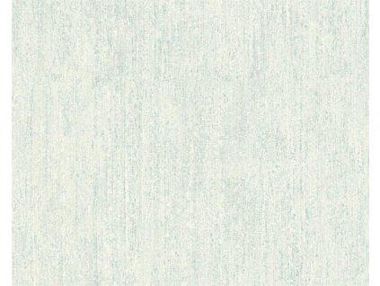 Vliesová tapeta na zeď Havanna, 0,53x10,05m, 3252-48