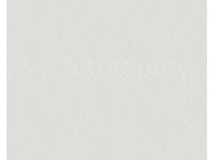 Vliesová tapeta na zeď Fiore, 0,53x10,05m, 3258-73