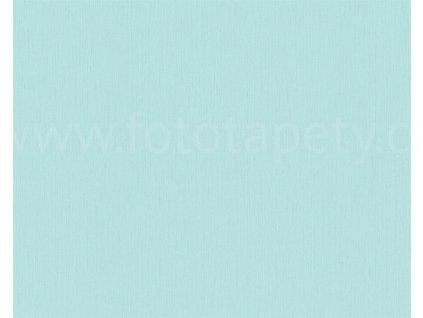 Vliesová tapeta na zeď Fiore, 0,53x10,05m, 3258-75