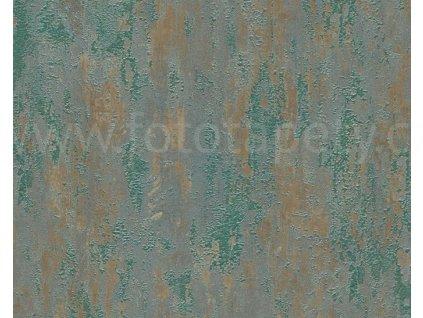 Vliesová tapeta na zeď Havanna, 0,53x10,05m, 3265-12