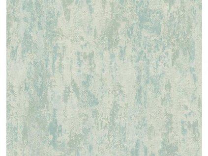 Vliesová tapeta na zeď Havanna, 0,53x10,05m, 3265-13