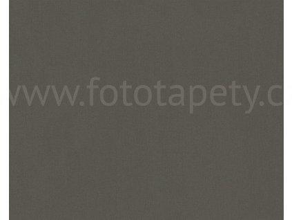 Vliesová tapeta na zeď Borneo, 0,53x10,05m, 3271-92