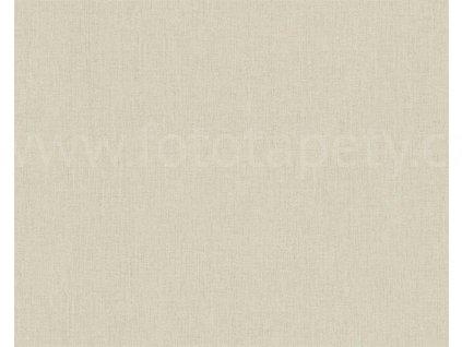 Vliesová tapeta na zeď Borneo, 0,53x10,05m, 3271-93