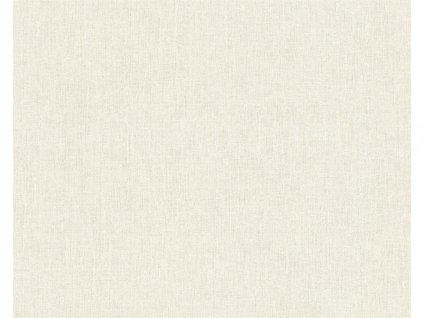Vliesová tapeta na zeď Borneo, 0,53x10,05m, 3271-94