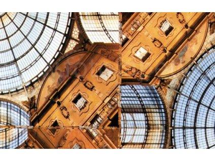 Samolepící fólie imitace Decor, Galerie