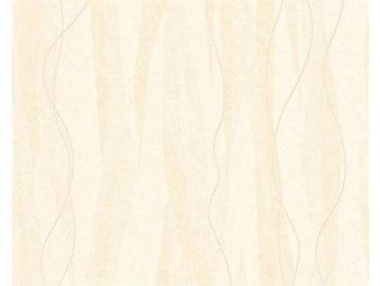 Vliesová tapeta na zeď Siena, 3299-96