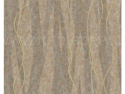 Vliesová tapeta na zeď Siena, 3299-97