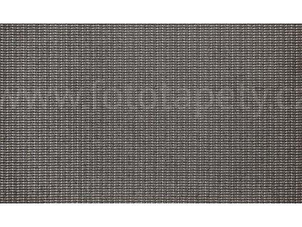 Protiskluzová podložka Černá, 30x150cm, 336-1002, doprodej