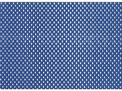 Protiskluzová podložka Tmavě modrá, 30x150cm, 336-3025, doprodej¨