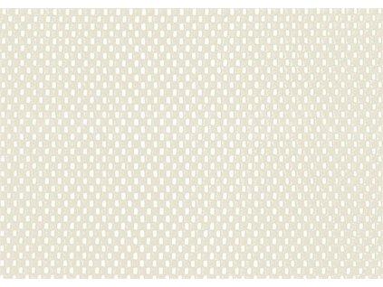 Protiskluzová podložka Béžová, 30x150cm, 336-3029