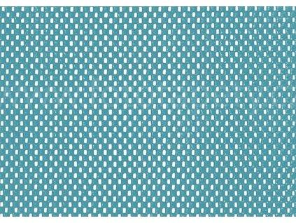 Protiskluzová podložka Tyrkysová, 30x150cm, 336-3032, doprodej