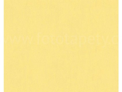 Vliesová tapeta na zeď New look, 0,53x10,05m, 3405-42