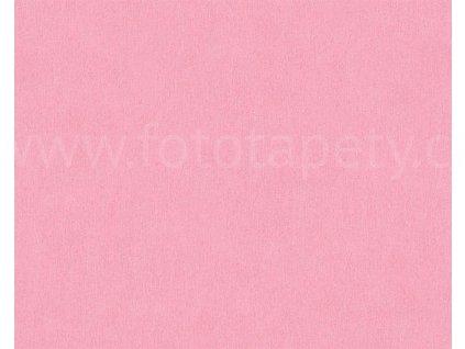 Vliesová tapeta na zeď New look, 0,53x10,05m, 3405-59