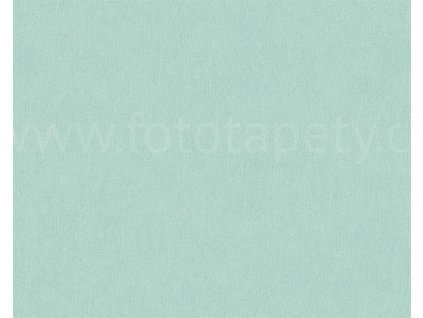 Vliesová tapeta na zeď New look, 0,53x10,05m, 3405-66