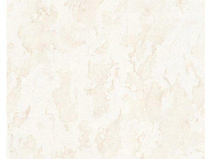 Vliesová tapeta na zeď Free Nature, 0,53x10,05m, 3439-71 - zvětralá omítka