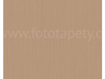 Vliesová tapeta na zeď Free Nature, 0,53x10,05m, 3445-39 - hnědá
