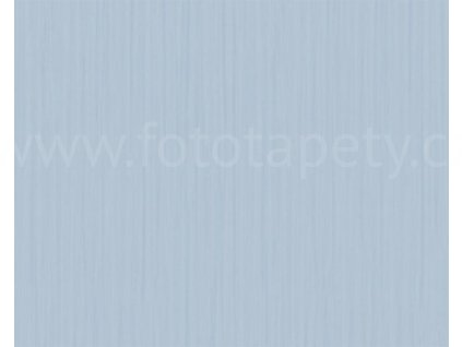 Vliesová tapeta na zeď Free Nature, 0,53x10,05m, 3445-41 - modrá