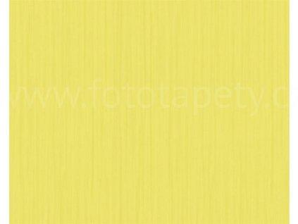 Vliesová tapeta na zeď Free Nature, 0,53x10,05m, 3445-43 - zelená