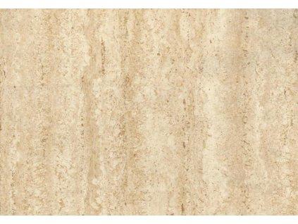 Samolepící tapeta d-c-fix imitace mramoru, vzor Fontana beige