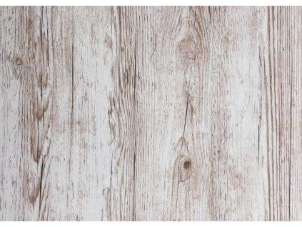 Samolepící tapeta d-c-fix imitace dřeva, vzor Pino Aurelio hell, 346-0663