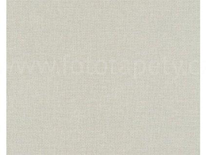 Vliesová tapeta Four Seasons, 0,53x10,05m, 3609-34 - béžová