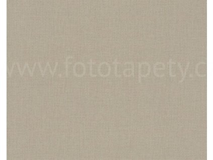 Vliesová tapeta Four Seasons, 0,53x10,05m, 3609-42 - béžovo šedá