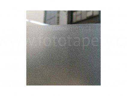 Transparentní 122 cm široká samolepící folie - 5 vzorů