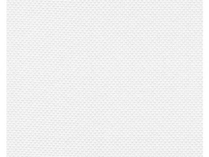 Přetíratelná vliesová tapeta na zeď Meistervlies 2020, 1412-17