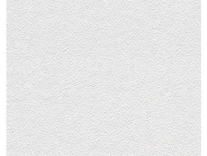 Přetíratelná vliesová tapeta na zeď Meistervlies 2020, 1415-14