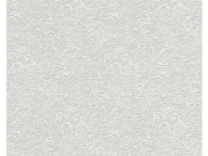 Přetíratelná vliesová tapeta na zeď Meistervlies 2020, 1682-14