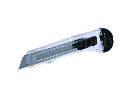 odlamovací nůž COLORADO 18mm