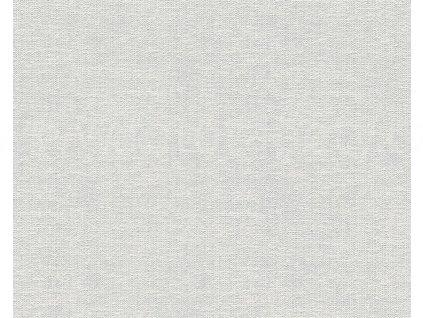 Přetíratelná vliesová tapeta na zeď Meistervlies 2020, 0,53x10,05m, 5210-19