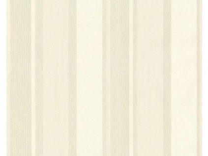 Tapeta na zeď Tresor vlies, 02291-30, skladem 1ks